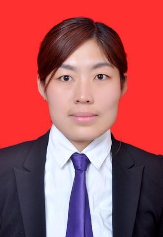 武强县名师--马文静